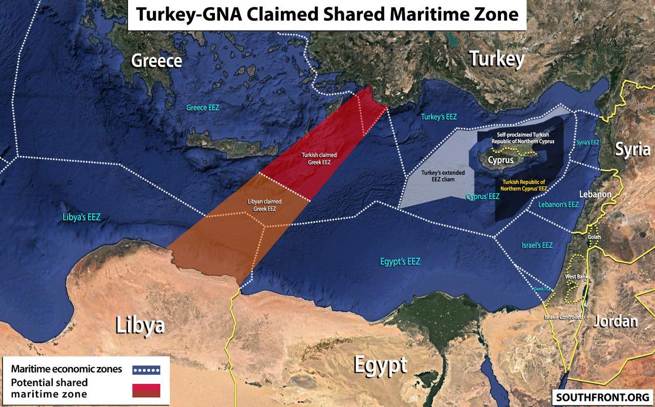 Turkey-GNA-claimed-shared-Maritime-Zone-1-2.jpg