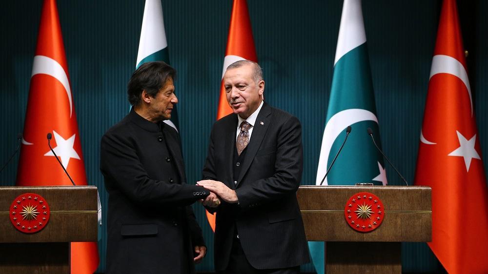 Turkey-Pakistan.jpg