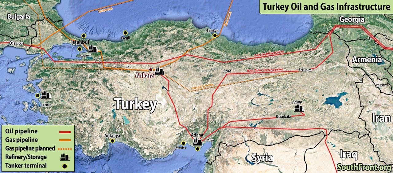 Turkey-oil-and-gas-infrastructure_1.jpg