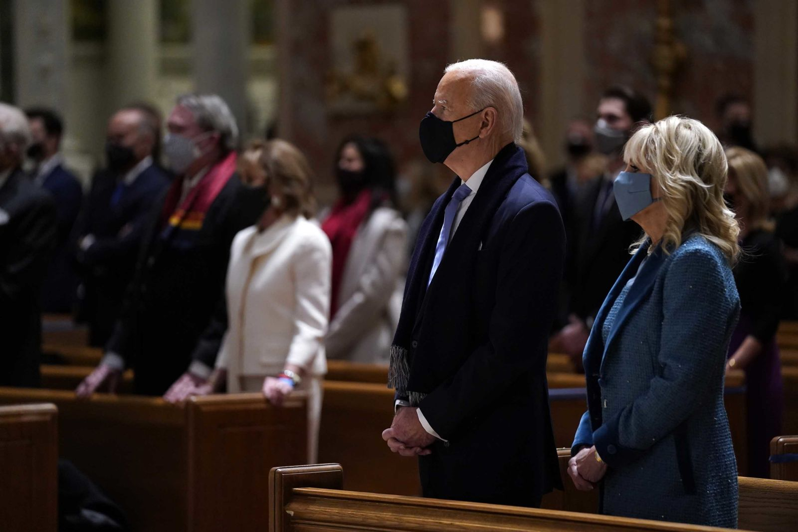 biden-inauguration-bidens-church.jpg