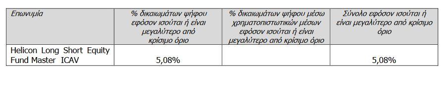 eurobank_2.JPG