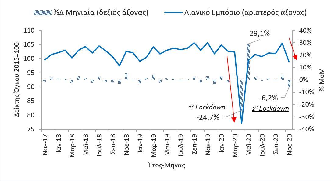 eurobank_5-2-21.JPG