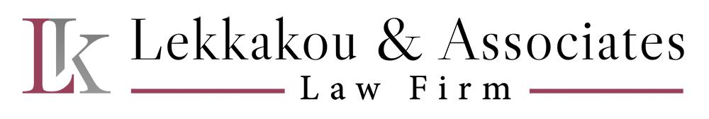 logo_Lekkakou_M_7.jpg