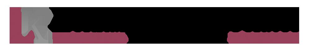 logo_Lekkakou_transparent_M_5.png