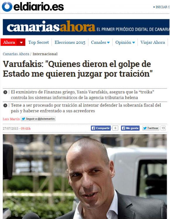 varoufakis_eldiario.jpg