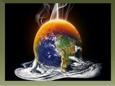Ιταλία - Διάσκεψη COP26 για το κλίμα: Ενίσχυση των πιο ευάλωτων κλιματολογικά χωρών με 100 δισεκ. δολάρια ετησίως