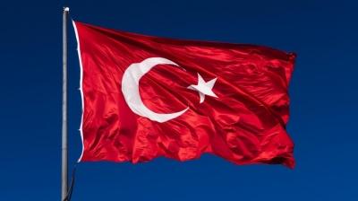 Τουρκία: Επισήμως... μήνυση σε ομάδα ερευνητών που ανακοίνωσαν πληθωρισμό 36,7% διαψεύδοντας την κυβέρνηση