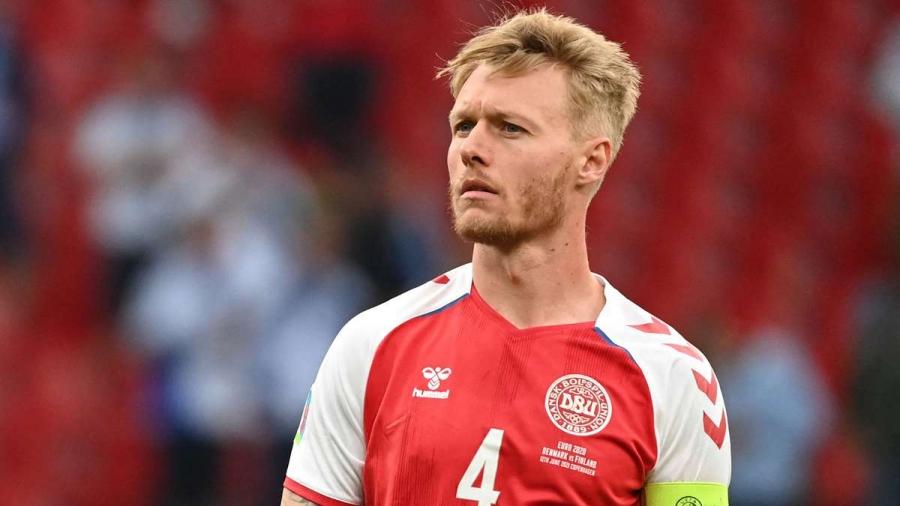 Οι 5+1 ποδοσφαιριστές που «ξαναγυάλισαν» το όνομά τους μέσα από το EURO!