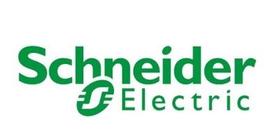 Η Schneider Electric στηρίζει το εγχείρημα της Lamda Hellix για επιτάχυνση του ψηφιακού μετασχηματισμού της Ελλάδας