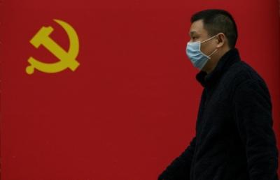 Στην Κίνα για έρευνες ο ΠΟΥ - Πρώτος θάνατος από κορωνοϊό μετά από 8 μήνες
