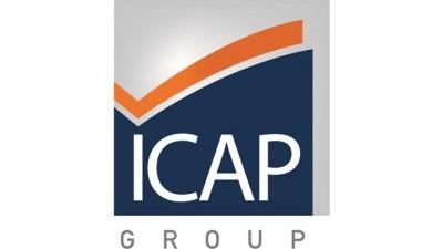 ICAP: Θετικό αντίκτυπο στις πωλήσεις των σούπερ μάρκετ είχε η πανδημία του κορωνοϊού