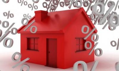 Ευρωπαϊκή Αρχή Τραπεζών: Κόκκινο ένα στα πέντε δάνεια, σε μαρατόρια περί τα 110 δισ