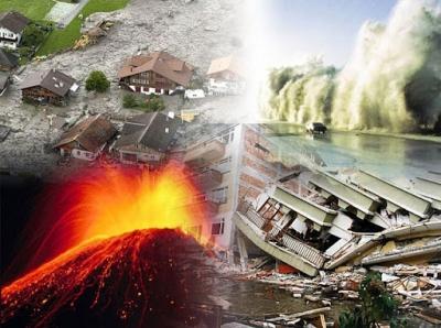 Σαρώνουν τους ασφαλιστές οι καταστροφές - Τρομάζει η Ελλάδα