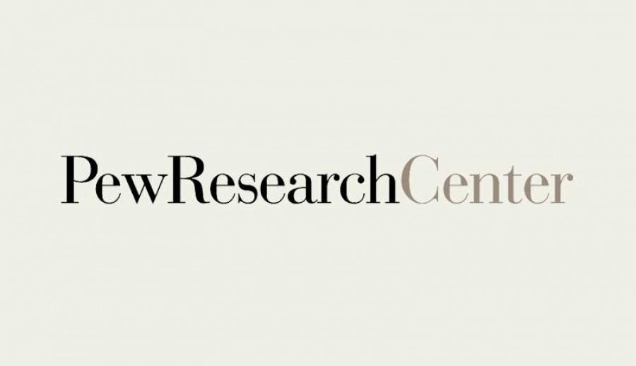 Pew Research Center: Οι περισσότεροι Ρώσοι δεν πιστεύουν τα περί παρέμβασης στις αμερικανικές εκλογές