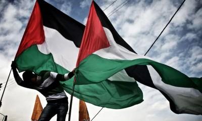Παλαιστίνη: Χαμάς - Φάταχ κατέληξαν σε συμφωνία για διεξαγωγή εκλογών, για πρώτη φορά μετά από 15 χρόνια