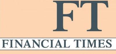 FT: Που οφείλονται τα κέρδη ρεκόρ της Κεντρικής Τράπεζας της Ελβετίας στο 9μηνο του 2017
