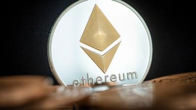 Tο Ethereum 2.0 παρουσιάζεται σαν ο Μεσσίας του Blockchain, αλλά δεν είναι - Γιατί θα αποτύχει