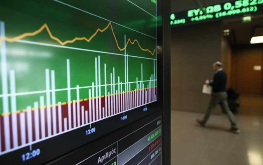 Δημοπρασία ηλεκτρικής ενέργειας ΝΟΜΕ: Αντί για απελευθέρωση της αγοράς, τα κέρδη στους traders