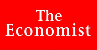 Το επικό σκίτσο του Economist για τα παιχνίδια της Τουρκίας στη Μεσόγειο