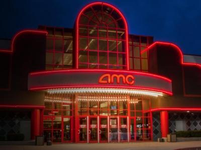 Συνεχείς αναστολές διαπραγμάτευσης για την μετοχή της AMC - Περισσότερα από 500 εκατ. μετοχές έχουν αλλάξει χέρια