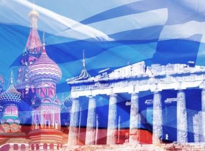 Η Ελλάδα πρώτη στις προτιμήσεις των Ρώσων τουριστών για το φθινόπωρο
