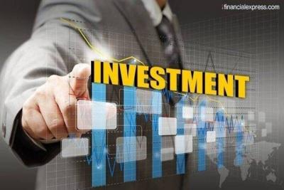 Κάλεσμα Αναπτυξιακής Τράπεζας για επενδύσεις από private equity και venture capital funds