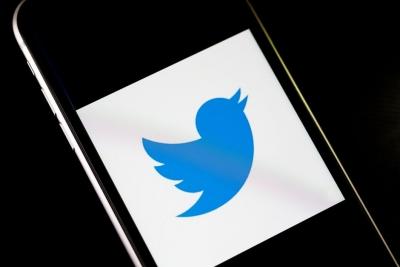 Το Twitter καταγγέλλει αύξηση της πίεσης από κυβερνήσεις να «κατεβάσει» ειδησεογραφικό υλικό