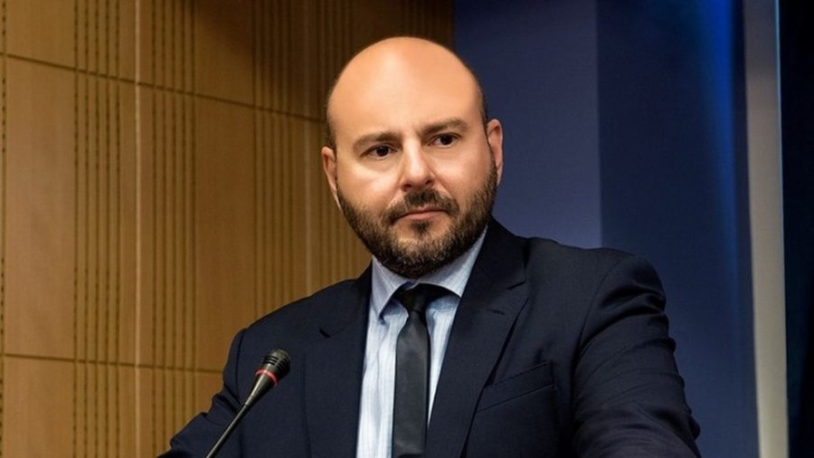 Στασινός (Πρόεδρος ΤΕΕ): 3+1 νέα χρηματοδοτικά εργαλεία για έργα υποδομών