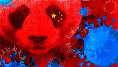 Η Κίνα εξαφάνισε βάσεις δεδομένων - κλειδιά, που αποκαλύπτουν την αλήθεια για τον κορωνοϊό