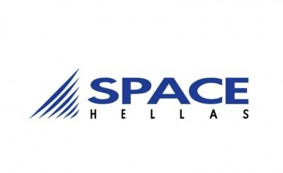 Νέα επένδυση της Space Hellas, με επέκταση στην παροχή λύσεων και εφαρμογών στην ευφυή γεωργία