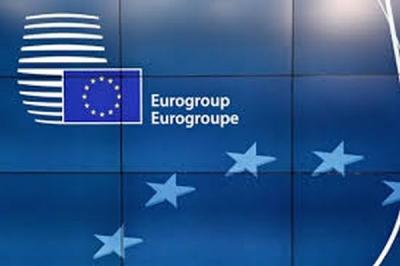 «Ναι» στην εκταμίευση των 748 εκατ. ευρώ για Ελλάδα από το Eurogroup - Οι προκλήσεις παραμένουν, λένε Regling, Gentiloni, Donohoe
