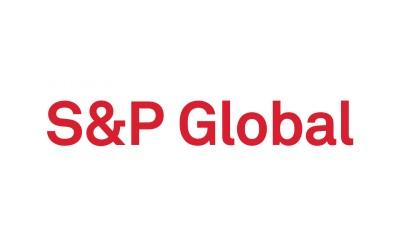 S&P Global: Ύφεση 8,1% στη βρετανική οικονομία το 2020 - Έρχεται η «τέλεια καταιγίδα» το 2021