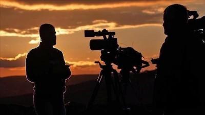 PEC: Περισσότεροι από 600 δημοσιογράφοι έχουν πεθάνει από κορωνοϊό