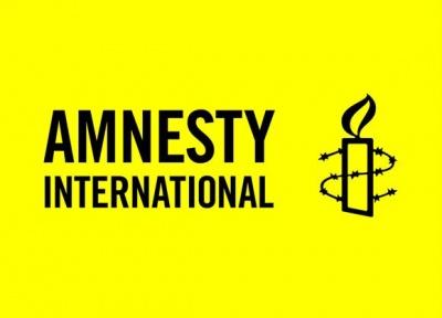Η Διεθνής Αμνηστία κατηγορεί τη Σ. Αραβία για φίμωση των ακτιβιστριών