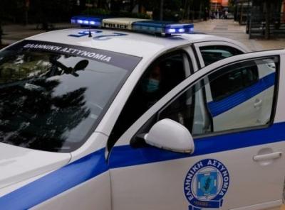 ΕΛΑΣ: Τέσσερις συλλήψεις για συναυλία στο Σκοπευτήριο Καισαριανής