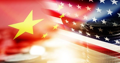 Κίνα προς ΗΠΑ: Αν πρέπει να πληρώσω για τον Covid-19, θα πρέπει να πληρώσετε για το AIDS, την ισπανική γρίπη και την κρίση του 2008