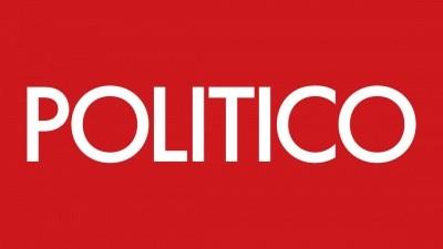 Politico: Γιατί η ελληνική κυβέρνηση αποφάσισε να επιβάλει αυστηρό lockdown 3 από 3 έως 11/1
