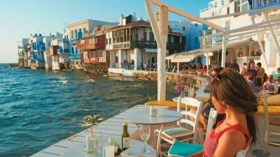 Τέλος οι τουρίστες από ΗΠΑ και Ισραήλ μετά τις ταξιδιωτικές οδηγίες - Σοβαρό πλήγμα στον ελληνικό τουρισμό