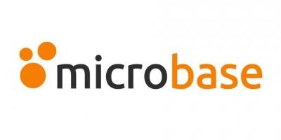 Τηλεφωνία για τους χρήστες του Microsoft Teams από την Micobase