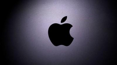 Apple-Mania: Για να φθάσει η αξία της Apple 1 τρισ. χρειάστηκαν 44 χρόνια και για να φθάσει στα 2,31 τρισ. δολ. μόλις 5 μήνες
