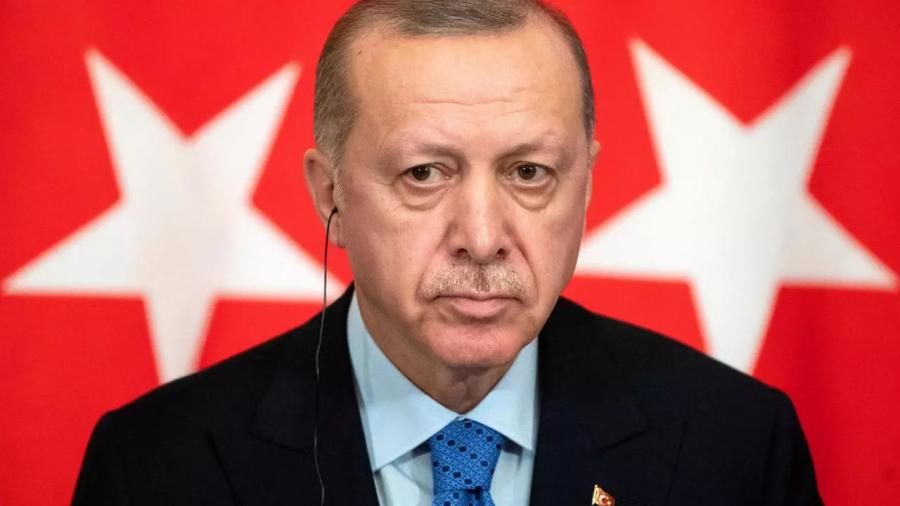 DW: Οι «εξαφανισμένοι» του Erdogan