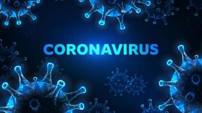 Όχι Κίνας για νέα έρευνα για την προέλευση της covid – ΗΠΑ: Σύντομα εμβόλια στους κάτω των 12