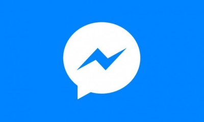 Προβλήματα στο Messenger - Σχεδόν αδύνατη η ανταλλαγή μηνυμάτων