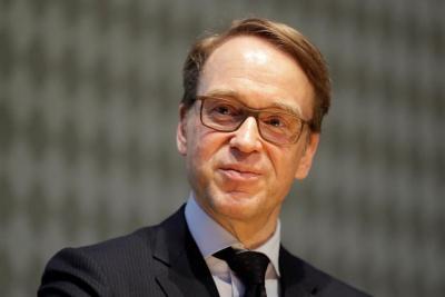Veto του Weidmann (Bundesbank) στις παροχές της ελληνικής κυβέρνησης – Έρχεται με ξεκάθαρες προειδοποιήσεις