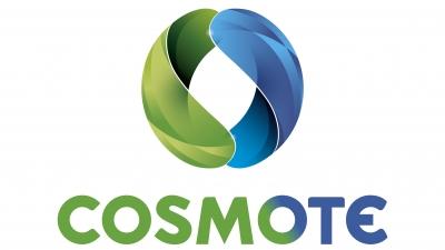 Cosmote: Αυλαία ρίχνει το 3G δίκτυο - Αξιοποίηση φάσματος στα δίκτυα 4G και 5G