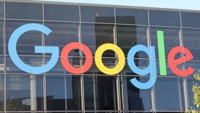 Γαλλία: Πρόστιμο 500 εκατ. ευρώ στην Google για τα πνευματικά δικαιώματα