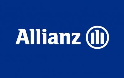 Allianz:  Κάτι είναι λάθος, η ύφεση χρηματοδοτείται με αύξηση χρέους – Οι εταιρίες θα χρειαστούν 3 χρόνια για να ανακάμψουν πλήρως