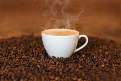 Tο χαράτσι του ΣYΡΙΖΑ που παραμένει - Στον καφέ διατηρείται ο Ειδικός Φόρος Κατανάλωσης