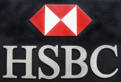 Κατά 140% αυξάνει την τιμή στόχο της Alpha Bank η HSBC - Στα 1,20 ευρώ