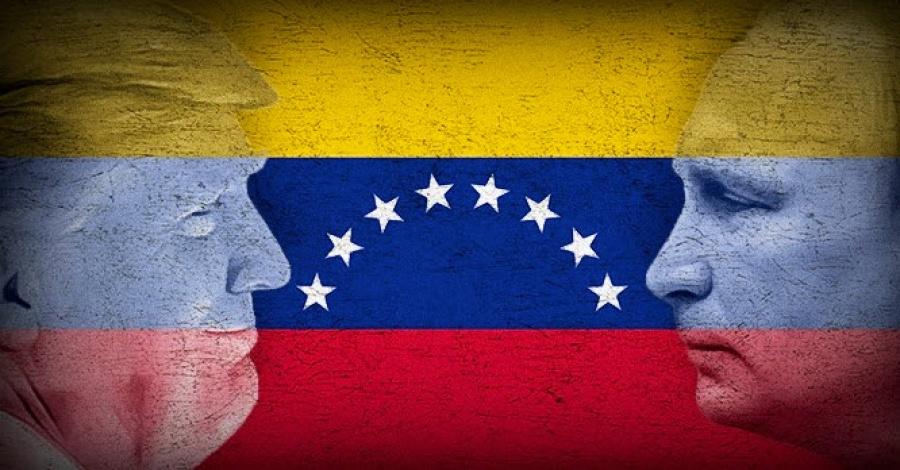 Το παρασκήνιο - Η έκπληξη Βαρδινογιάννη, το «χτύπημα» Μαρινάκη κρίνουν τη μάχη των τηλεοπτικών αδειών